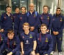 Glamorgan Academy Tour South Africa