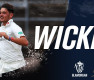 Carey takes his 50th wicket