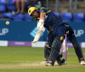 Glamorgan eye crucial win at Kent