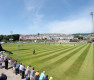 Match Information: Glamorgan  v Derbyshire