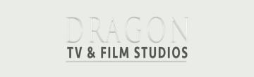 Dragons Film Studio