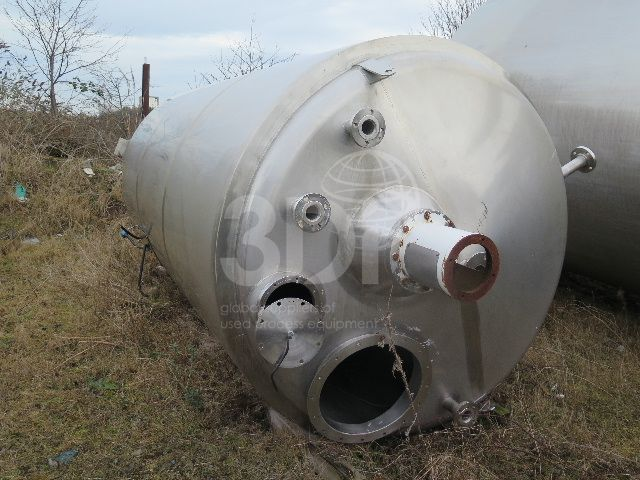 10000-litre-stainless-steel-mixing-vessel-main-image