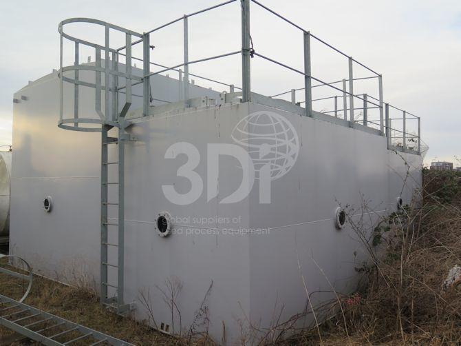 20000-litre-bunded-storage-tank-main-image