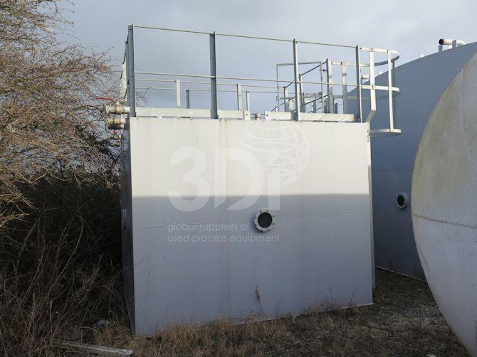 15000-litre-bunded-storage-tank-main-image