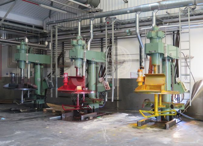 buhler-twin-shaft-disperser-mixer-main-image