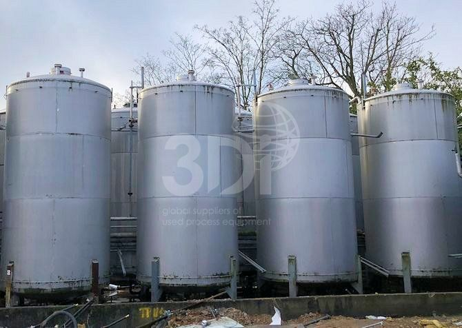 30000-litre-stainless-storage-tank-main-image