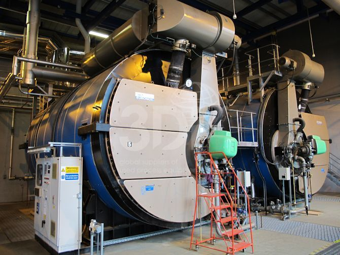wellman-robey-steam-boiler-euronox-main-image