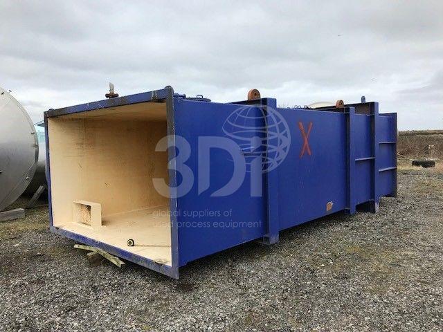34000-litre-mild-steel-storage-tank-main-image