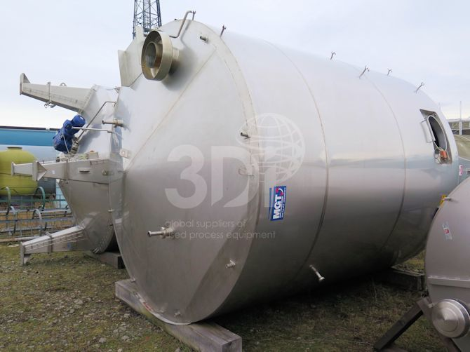 30000-litre-jacketed-mixing-vessel-main-image