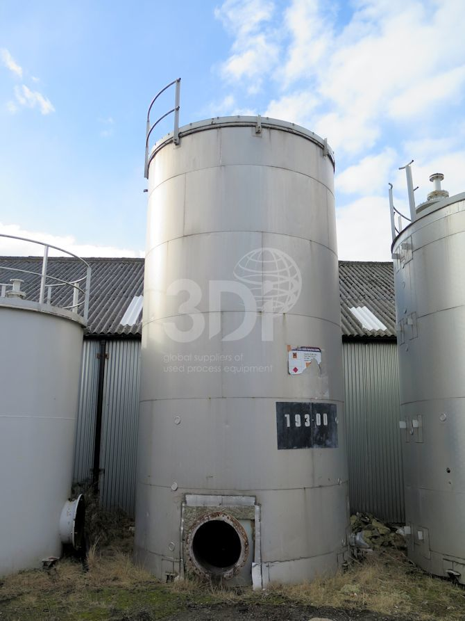45000-litre-mild-steel-tank-2161-main-image
