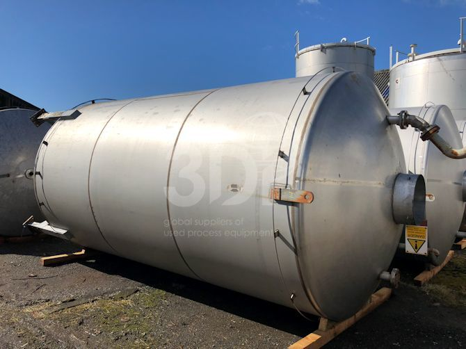 27000-litre-stainless-steel-storage-vessel-2367-main-image