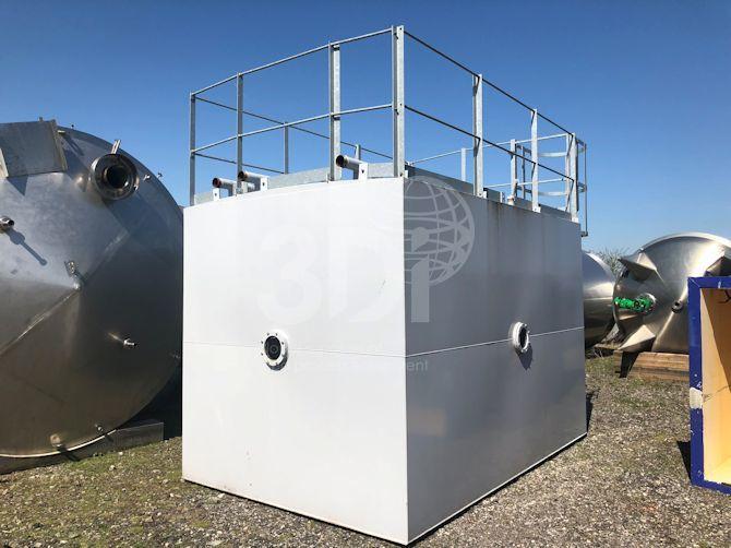 20000-litre-bunded-storage-tank-2362-main-image
