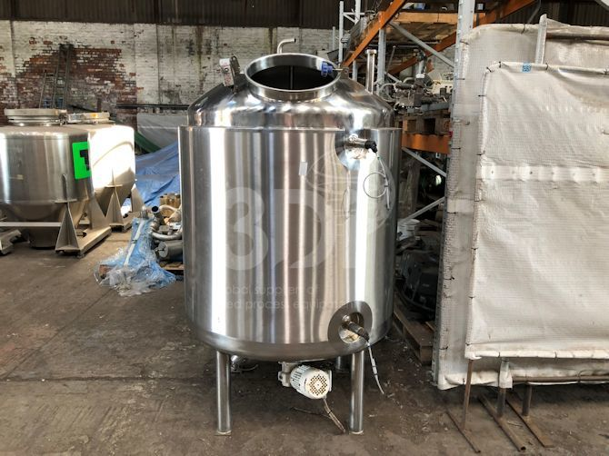 1000-litre-stainless-storage-vessel-#2378-main-image