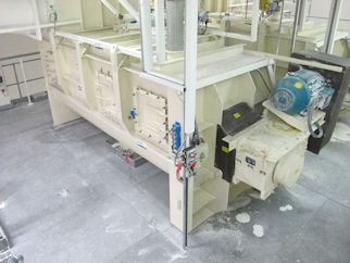 conical-or-ribbon-blade-blenders