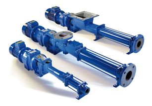 what-are-progressive-cavity-pumps-blog-image