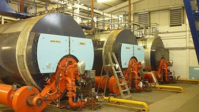 cochran-steam-boiler-model-thermax-main-image
