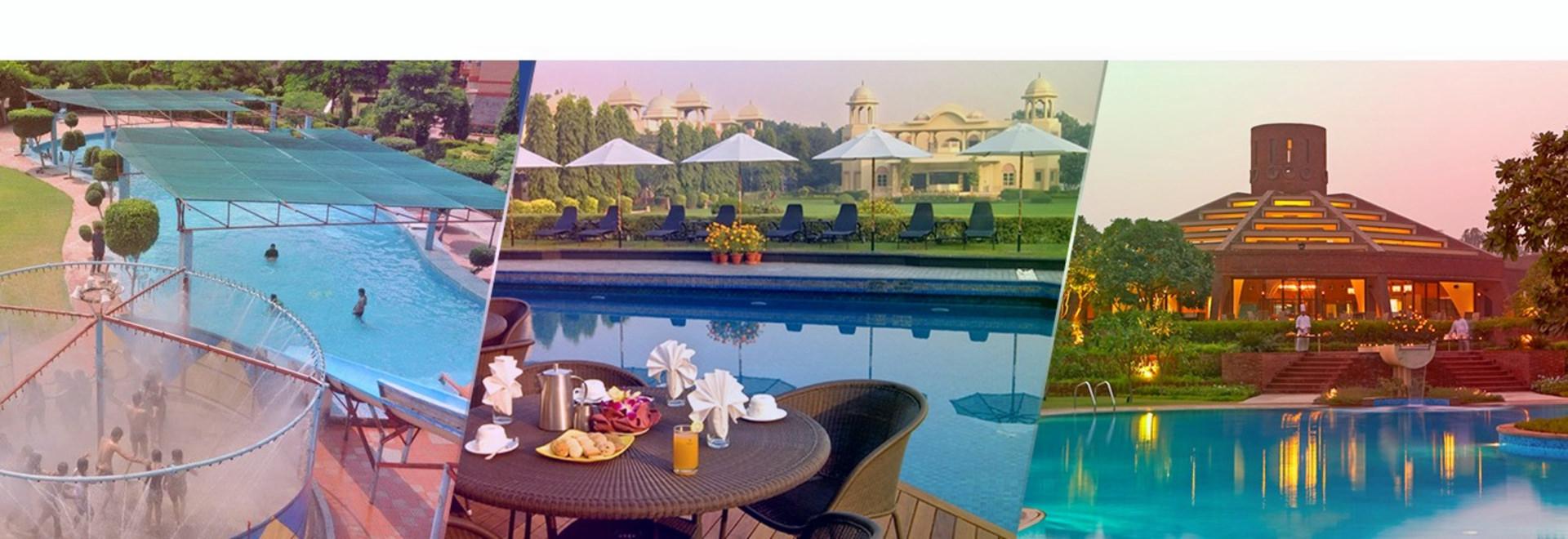 Resort-near-delhi.jpg