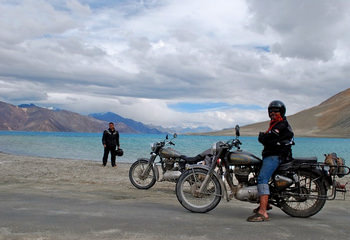 Ladakh_bike_expedition_6.jpg