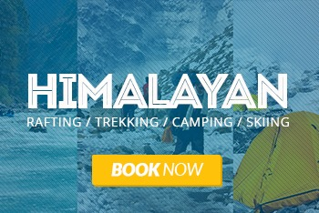 Himalayan Group Tours