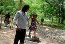 Bheemeshwari_outing_-_7.jpg
