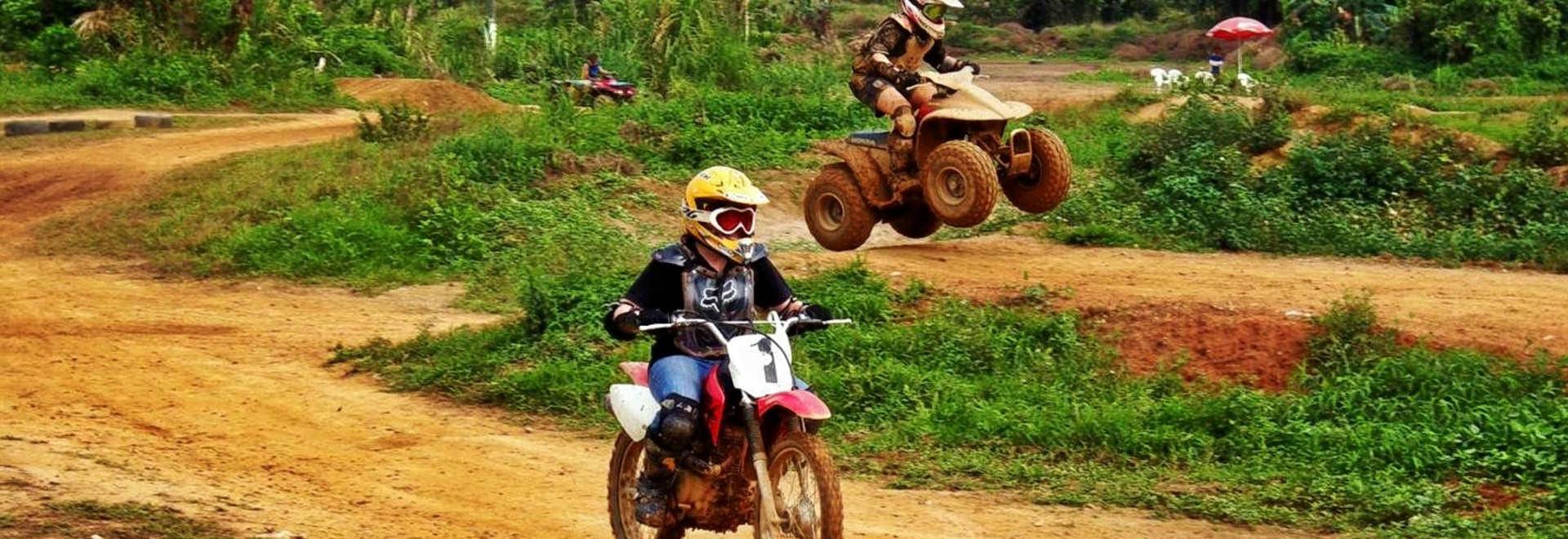 11-must-experience-adventures-in-bangalore.jpg