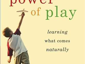 Cognitive and Emotional Development Through Play