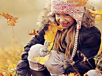 Folksagor: Barnen måste få skapa sina egna bilder. Bild- och symbolterapeuten Majken Bahlenberg hyllar det muntliga berättandet - DN.SE