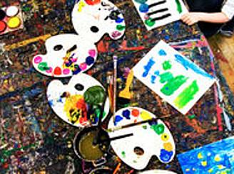 Nedmonteringen av de estetiska ämnena i skolan riskerar att hämma samhällsutvecklingen - DN.SE
