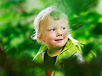 Lisa Magnusson: Låt sexåringarna leka - DN.SE