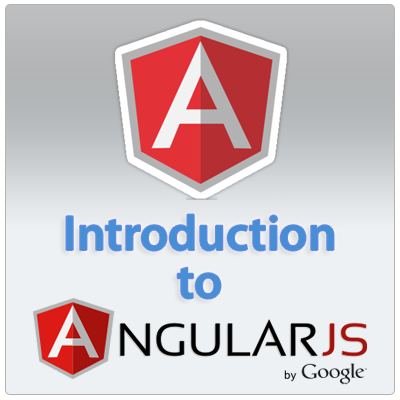 Intro to AngularJS