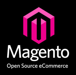Top E-commerce Features Of Magento