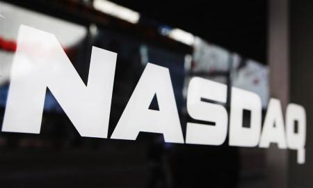 NASDAQ hacked in 10 minutes