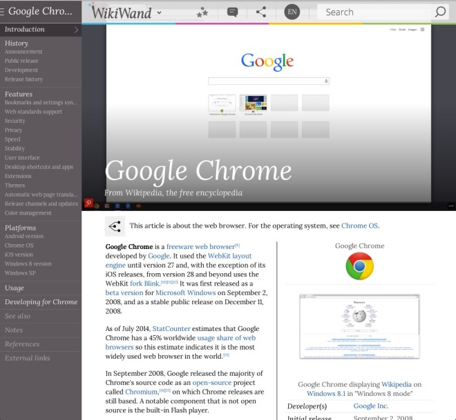 Google_Chrome_-_WikiWand