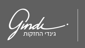 logo_gindi