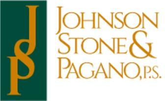 Johnson, Stone & Pagano, P.S.