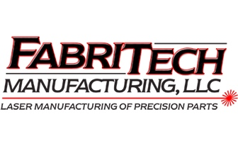 FABRITECH Manufacturing, LLC