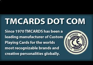 tmcard-ce-approved-certificate