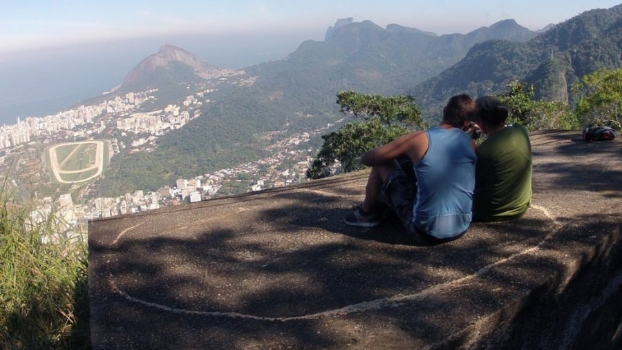 Tijuca Forest, Visitor Center,  Atlantic Rain Forest, Taunay Waterfall, , jeep tours in tijuca forest, sightseeing trips in rio de janeiro
