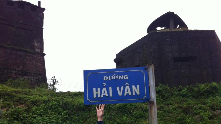 Van Dao