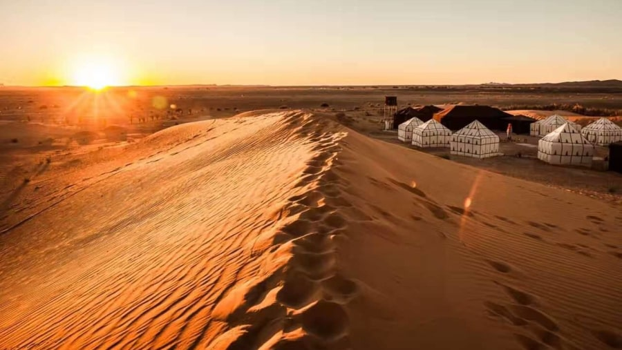 Morocco Tours. Best Tours In My Life.