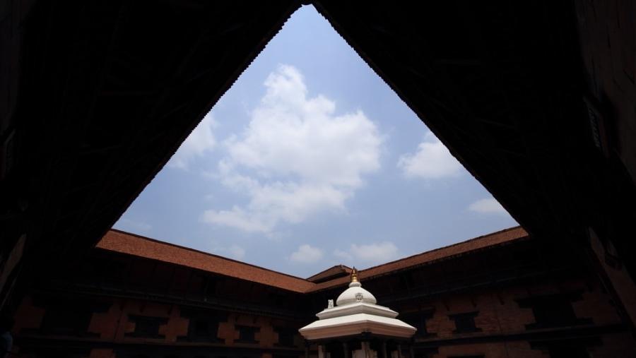Ajaya  Manandhar