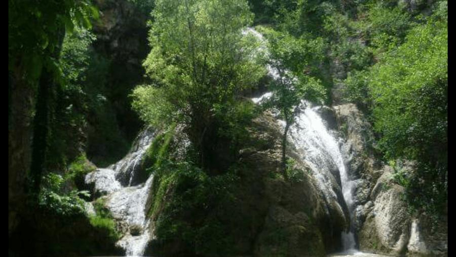 Tourguide bulgaria