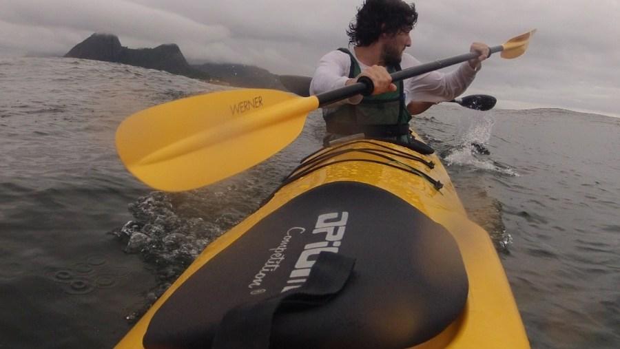 Ocean Kayaking, See Kayaking, Kayak, Expeditions, Boat tour, Water Sports,