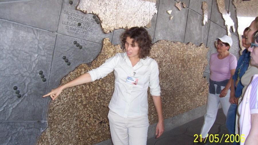 Susana Jarabo