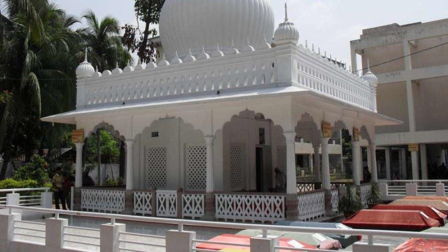 Lalon Shah Museum