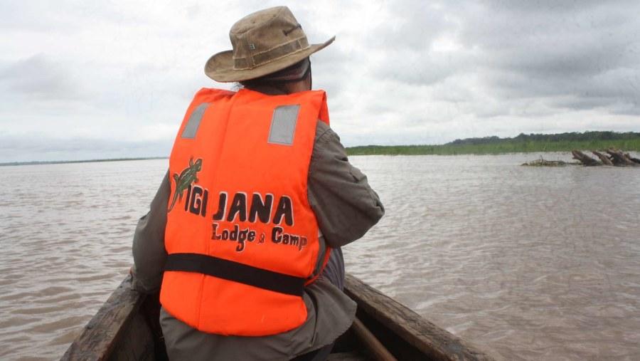 amazon life jacket iguana lodge