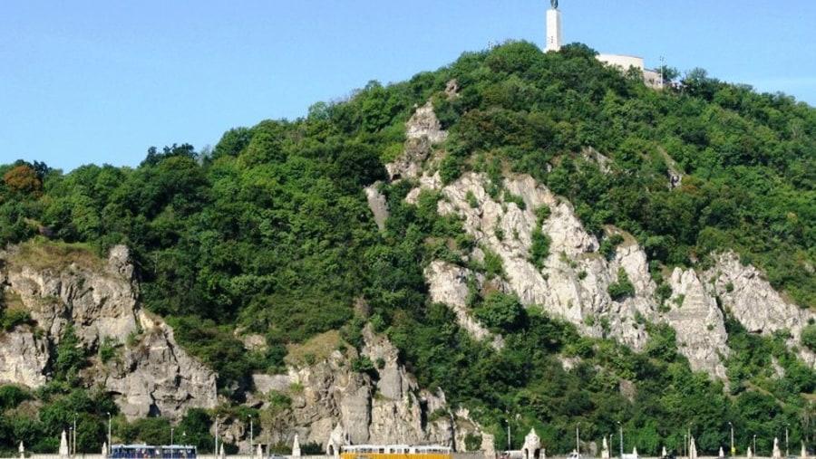 Monte de San Gerardo
