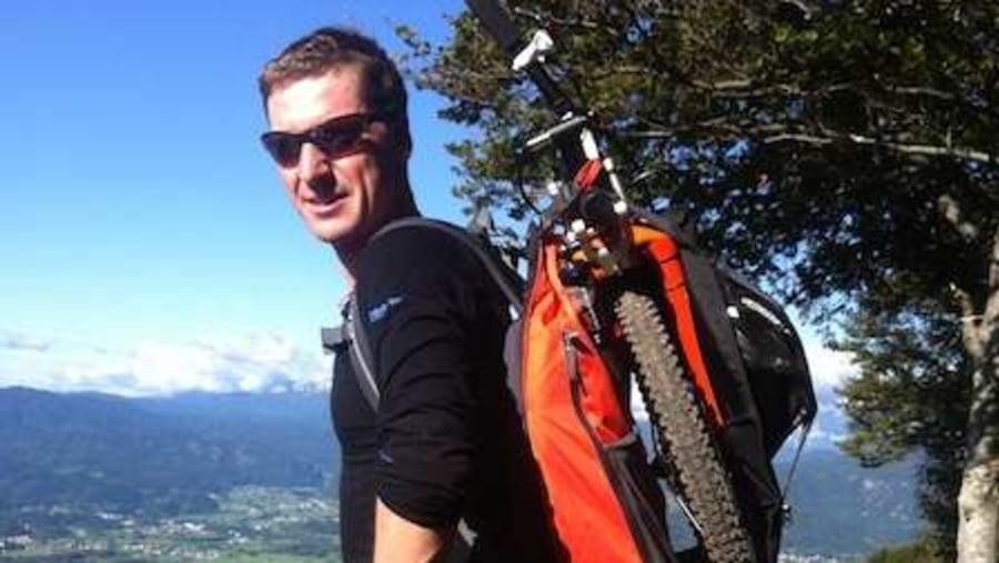 Hike&Bike tour