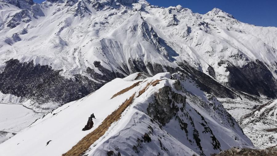 Pratap Gurung