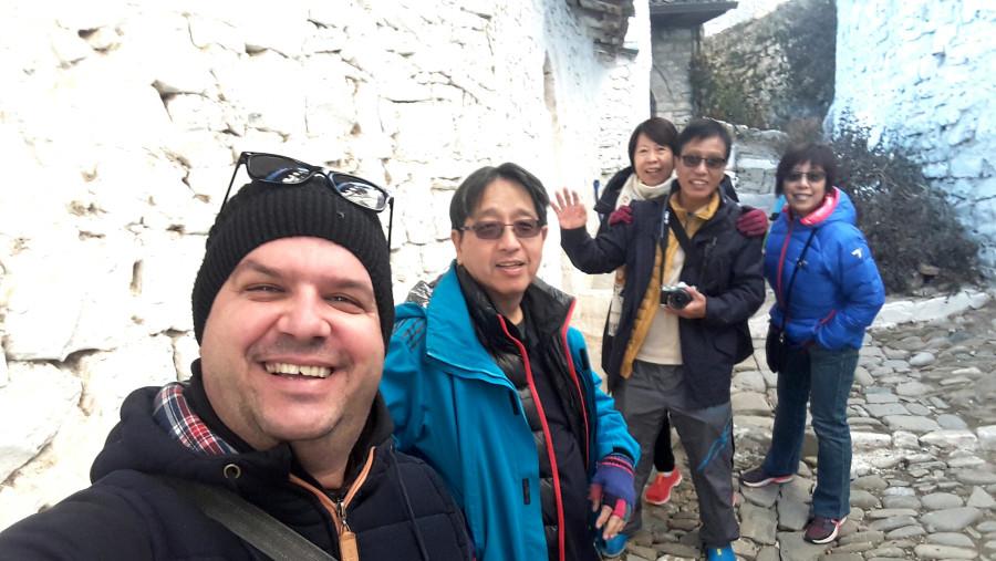 hong kong guests